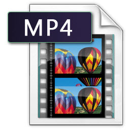 Mp4 video file repair software free download