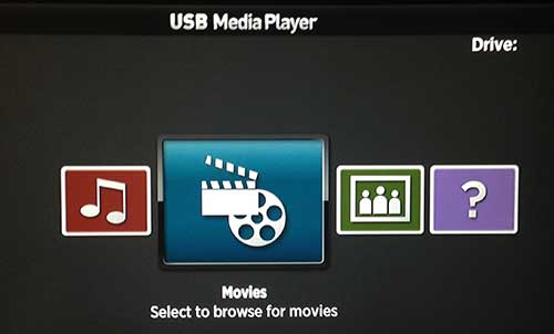 how to play windows movie maker files on mac
