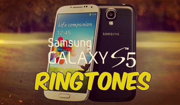 how to find your number on samsung galaxy s4