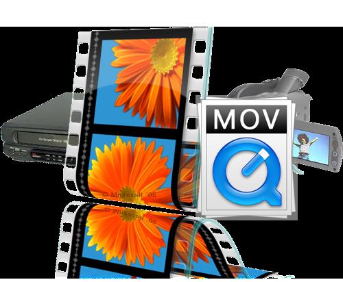 Windows Live Movie Maker est une application qui vous permettra de concevoir, d'éditer et de faire des parages de films personnels à partir de votre PC ou depuis le Web. Il est doté de la fonction glisser-déposer qui permet de réunir les séquences que vous choisirez pour faire votre film.