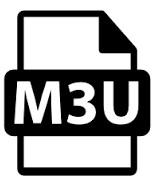 M3U8 |