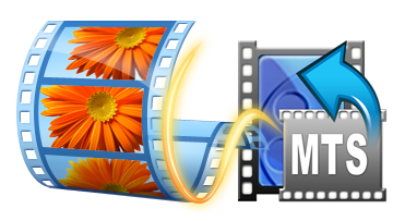 windows-movie-maker-mts-files.png