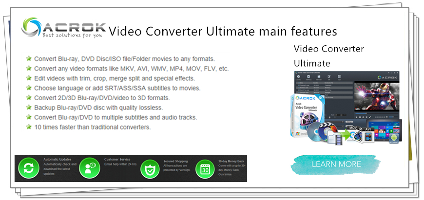 acrok-video-converter-ultimate