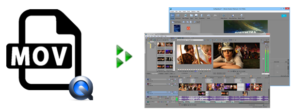 sony vegas movie studio hd platinum 10 download