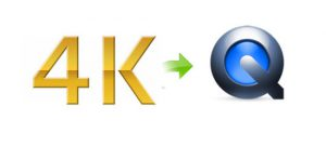4k-to-quicktime