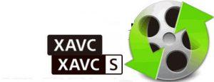 best-xavc-converter