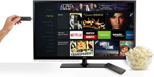 amazon_fire_tv_h265