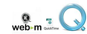 webm-to-quicktime-mac