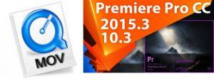 mov-to-adobe-premiere-cc-20153