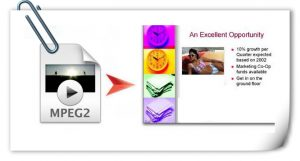 mpeg2-to-powerpoint