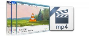 mp4-in-vlc