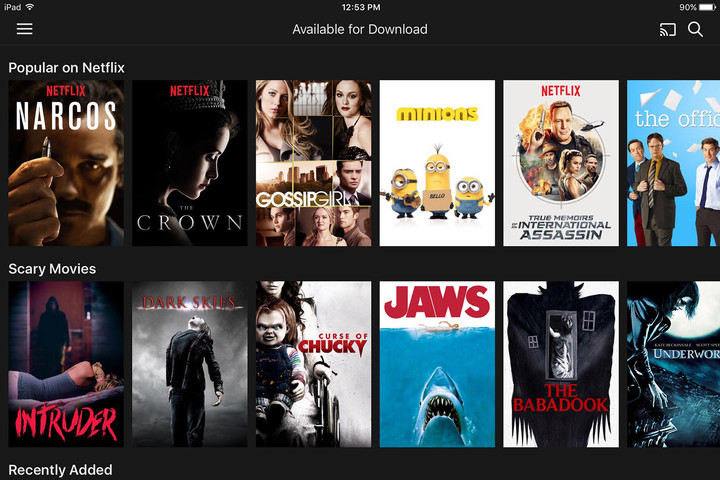 netflix_download_screens