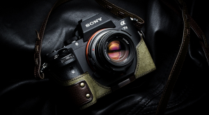 sony-a7ii-to-fcp