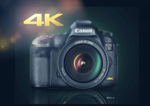 canon-5d-mark-iv-4k-to-tv