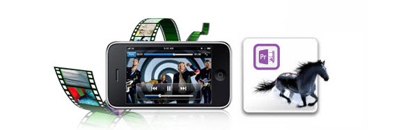 iphone-video-to-premiere-pro