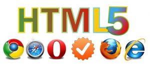 html5-converter