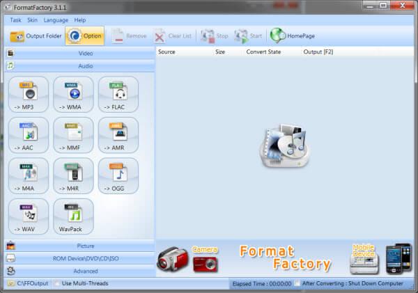 format-factory.jpg