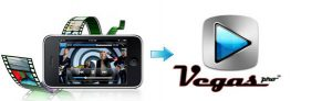 iphone-video-to-vegas