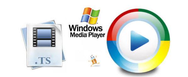 ts-in-windows-media-player