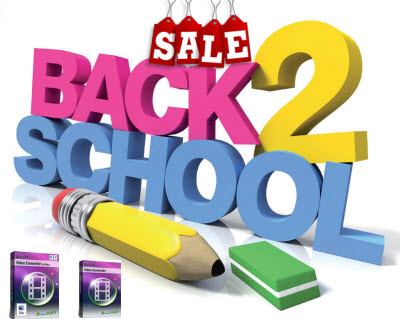 back-to-school-sale.jpg
