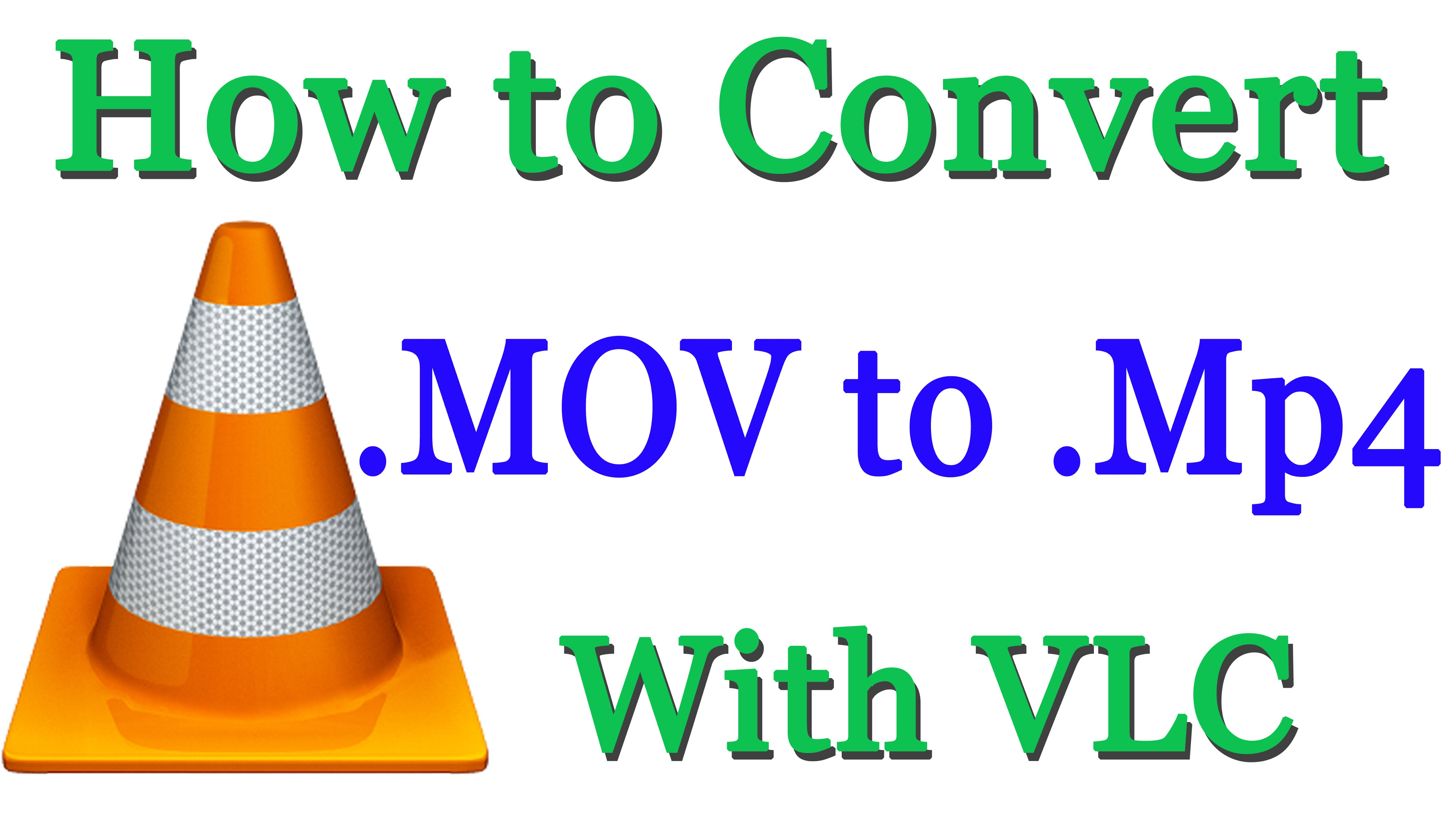 mov-to-mp4-vlc