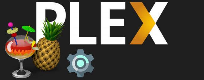 handbrake-settings-for-plex