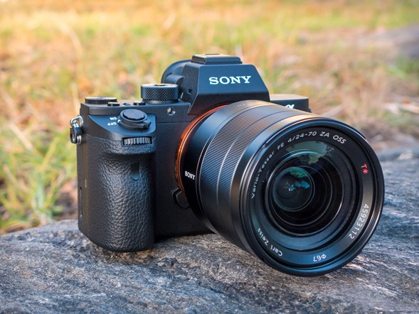 sony-a7s-ii-to-ipad