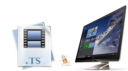 ts-to-windows-pc