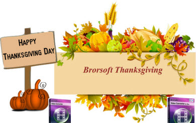 thanksgiving-sale-video.jpg