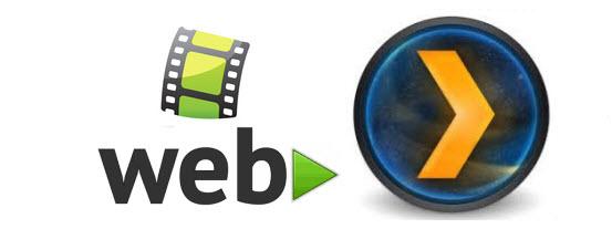webm-to-plex