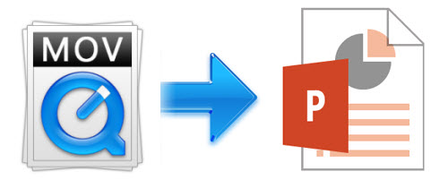 mov-to-powerpoint