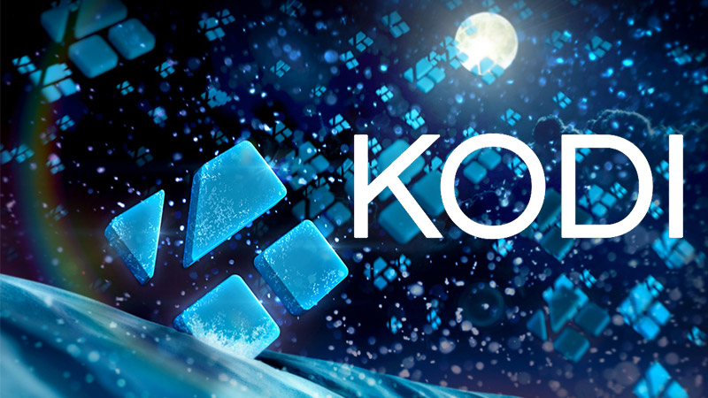 kodi-play-mov