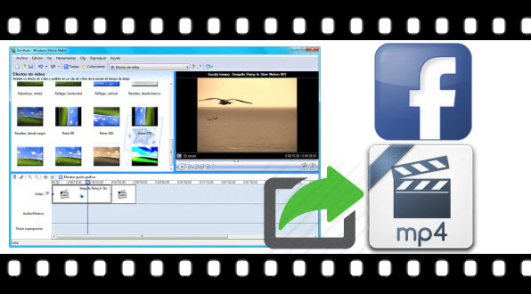 wmm-save-to-mp4-to-facebook