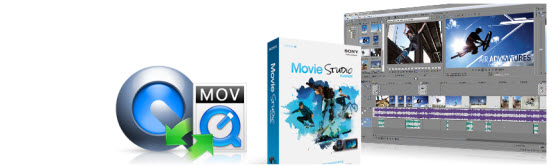 sony-movie-studio-mov