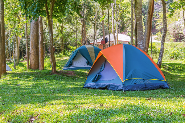 camping-promotion