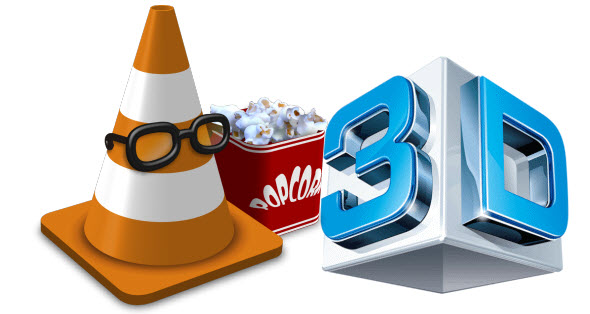 play-3d-in-vlc