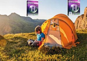 spring-camping-sale.jpg