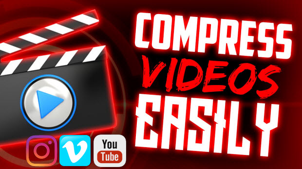 compress-videos-for-youtube