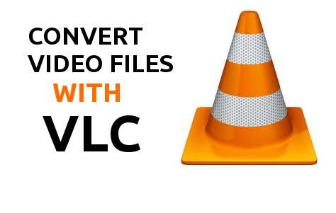 convert-videos-vlc