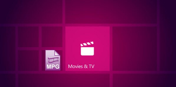 mpg-in-movies-and-tv