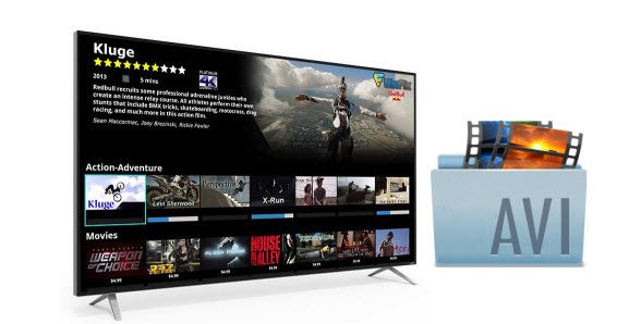 vizio-tv-play-avi